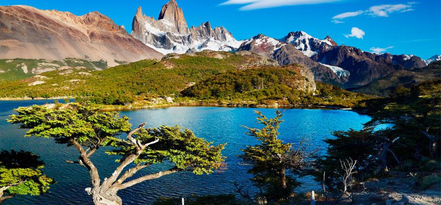 Раскрыты все вопросы об эмиграции в Аргентину для россиян