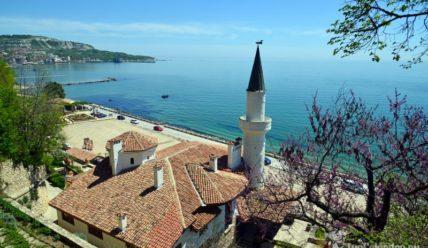 Самые лучшие варианты эмиграции в Болгарию для россиян
