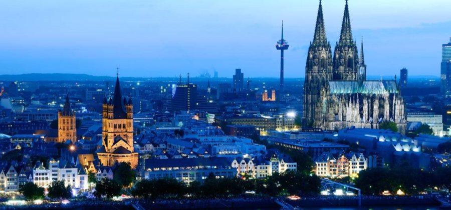 Несколько советов о том, как переехать в Германию