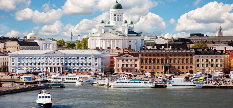 Факты и мифы о том, как переехать в Финляндию из России