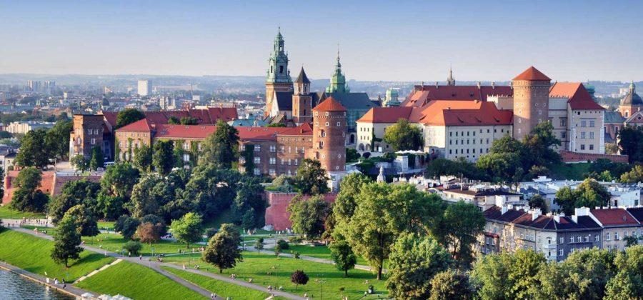 Вся правда об эмиграции в Польшу