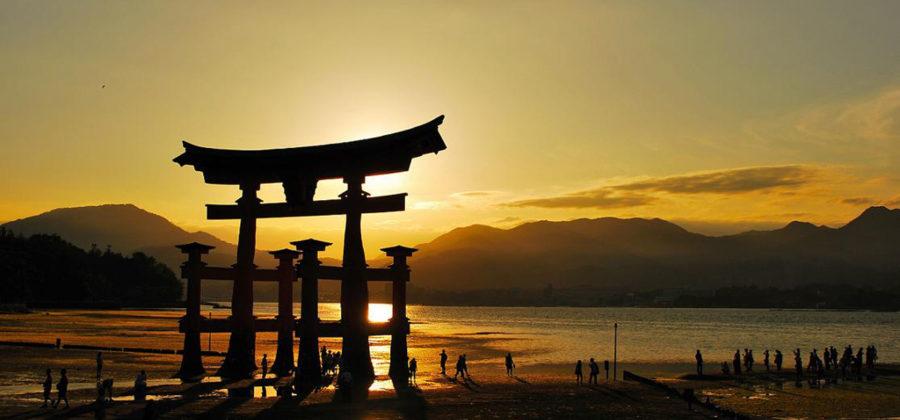 «Идем на Восток» — инструкция о том, как переехать в Японию