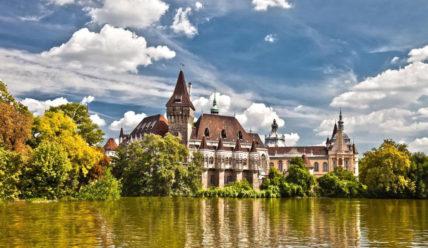 Узнайте про 8 способов как можно эмигрировать в Венгрию из России