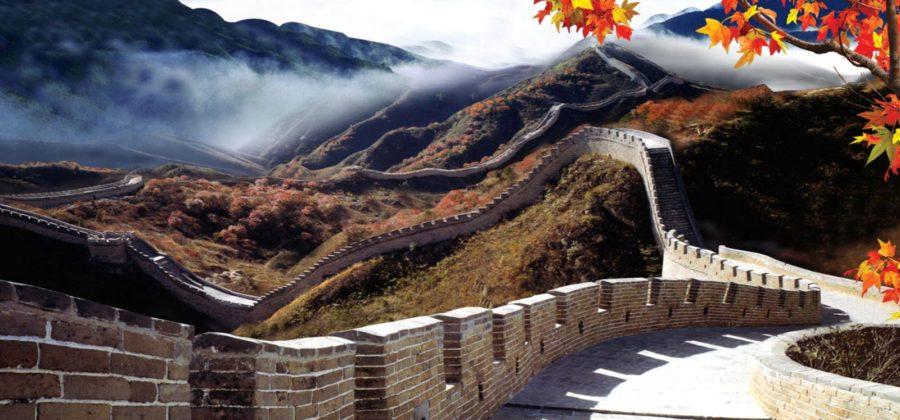 Как перебраться в Поднебесную – советы по эмиграции в Китай