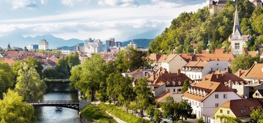 Все «За» и «Против» иммиграции в Словению