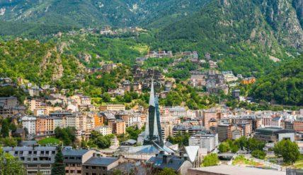 Коротко о ключевых моментах эмиграции в Андорру