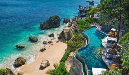 Советы любителям островной романтики о том, как переехать на Бали