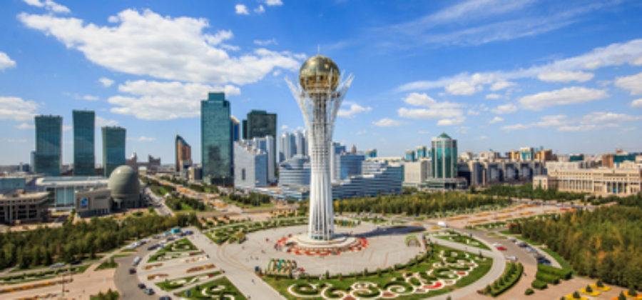 Россияне в СНГ – повествование о том, как переехать в Казахстан
