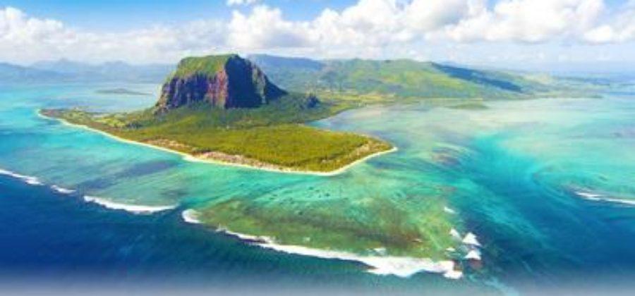 Перспективы жизни на острове в Индийском океане – все об эмиграции на Маврикий