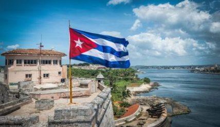 Как Остров Свободы встречает россиян – особенности эмиграции на Кубу