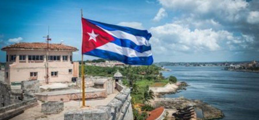 Как Остров Свободы встречает россиян — особенности эмиграции на Кубу