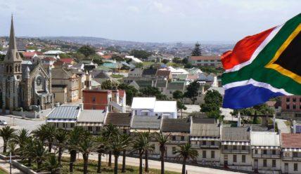 Далекая Африка стала ближе – возможности эмиграции в ЮАР