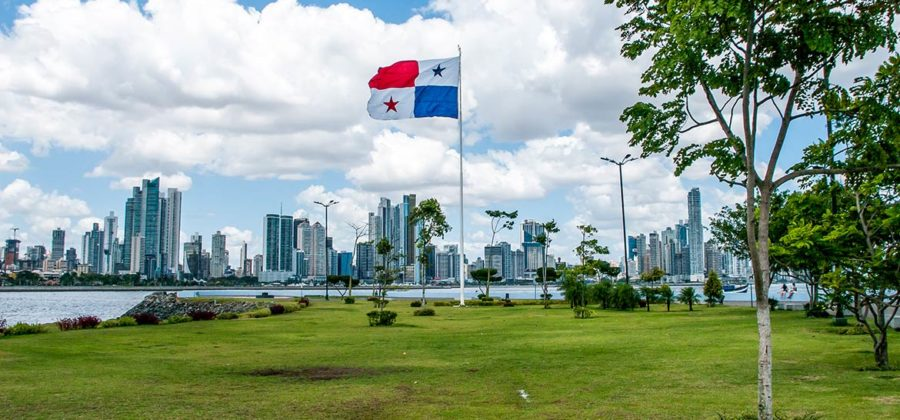 Красивая жизнь и бизнес в Центральной Америке — возможности эмиграции в Панаму