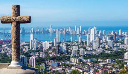 Как поселиться на экваторе – тонкости иммиграции в Колумбию