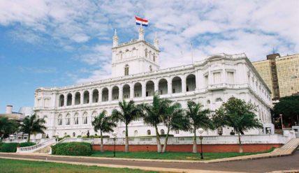 Покоряем сердце Южной Америки — советы по эмиграции в Парагвай