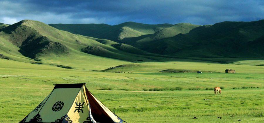 Возвращение к первозданной природе возможно – эмиграция в Монголию