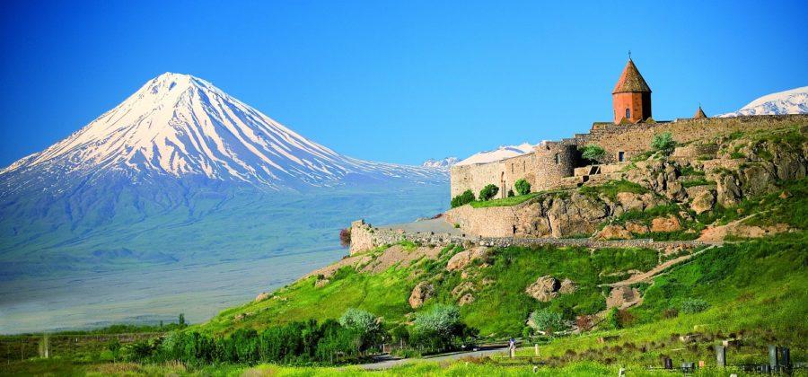 Давайте дружить народами – советы по эмиграции в Армению