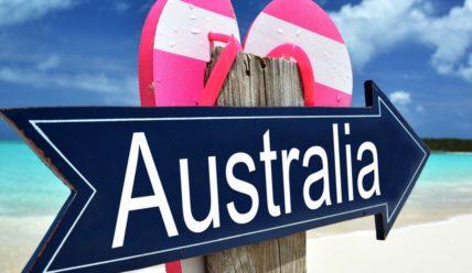 Интересные факты об уровне жизни в Австралии