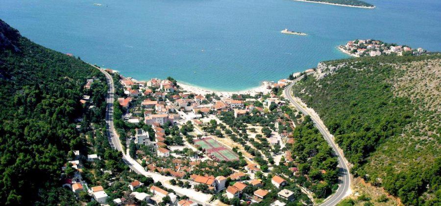 Покоряем Балканский полуостров или пути эмиграции в Хорватию