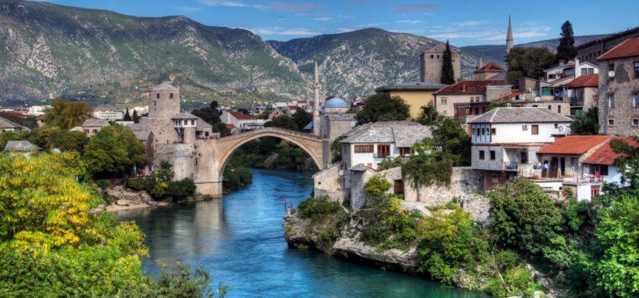 7 плюсов эмиграции в Сербию