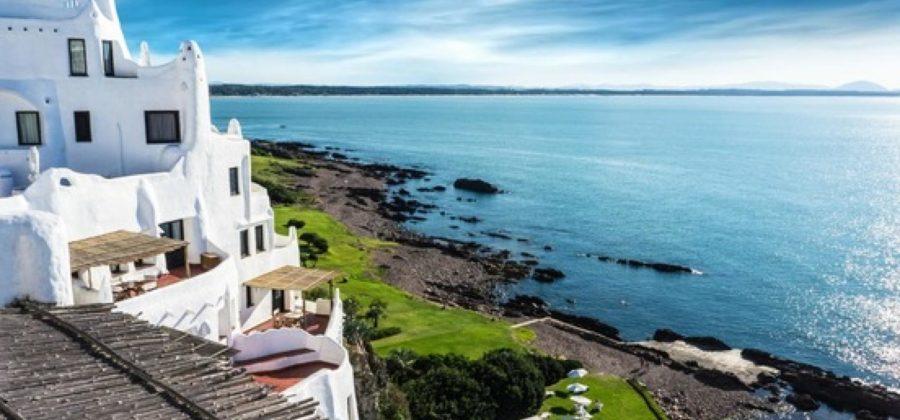 О море, солнце, хорошей жизни, одним словом – об эмиграции в Уругвай