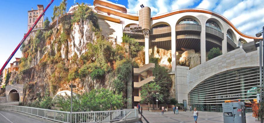 6 вариантов, как переехать в Монако