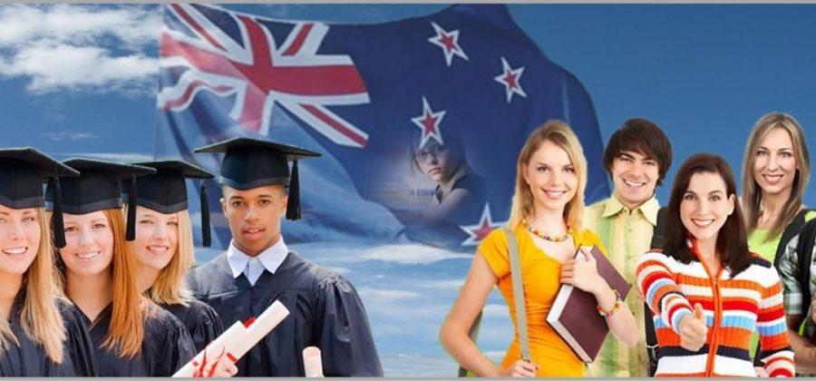 Качественное образование – залог успеха или как поступить в университеты Австралии
