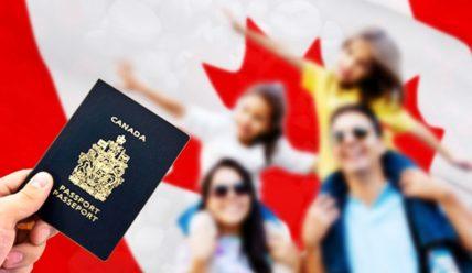 5 способов уехать в Канаду на ПМЖ