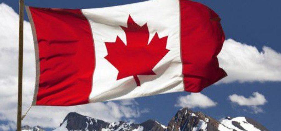 Расширяем границы с помощью программ иммиграции в Канаду