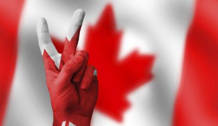 Первые шаги на пути к гражданству – оформляем вид на жительство в Канаде