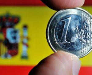 Красиво жить не запретишь — цены на жилье и уровень жизни в Испании