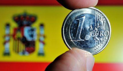 Красиво жить не запретишь – цены на жилье и уровень жизни в Испании