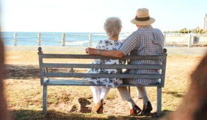 Краткая справка о продолжительности жизни в Испании