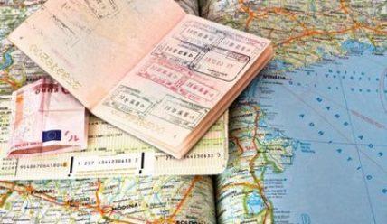 Ответ на ключевой вопрос – сколько делается виза в Испанию
