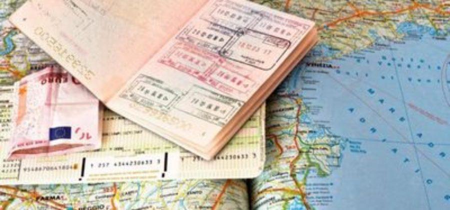 Ответ на ключевой вопрос — сколько делается виза в Испанию