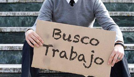 Кто трудится, тот и ест: реальная информация о работе в Испании