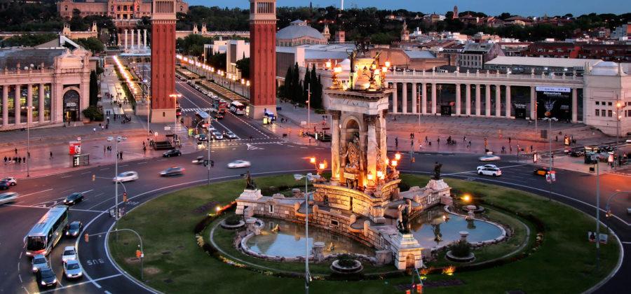 Все, что нужно знать эмигрантам о работе в Барселоне
