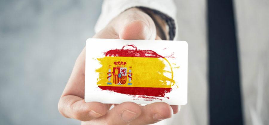 Из туриста в местные жители — особенности получения ВНЖ в Испании