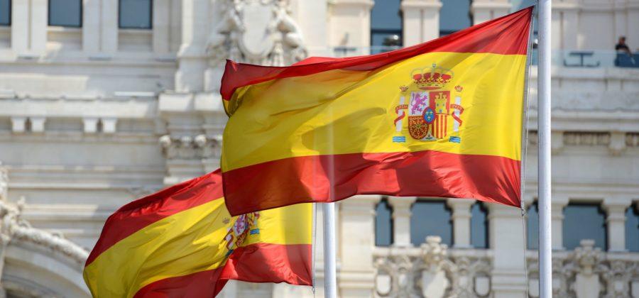 Нескучное путешествие – обзор достопримечательностей Испании