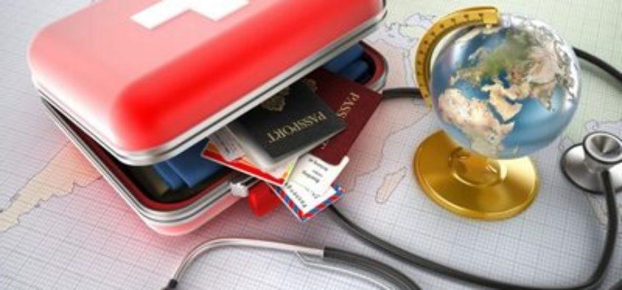Как обеспечить себе безопасность на отдыхе — все о страховке для визы в Испанию