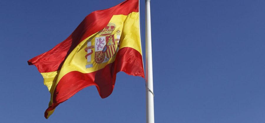 Кто поможет оформить визу в Испанию – все о работе визовых центров