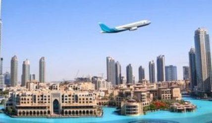 """""""Зайцем"""" в ОАЭ – оформлять ли визу в Абу-Даби?"""