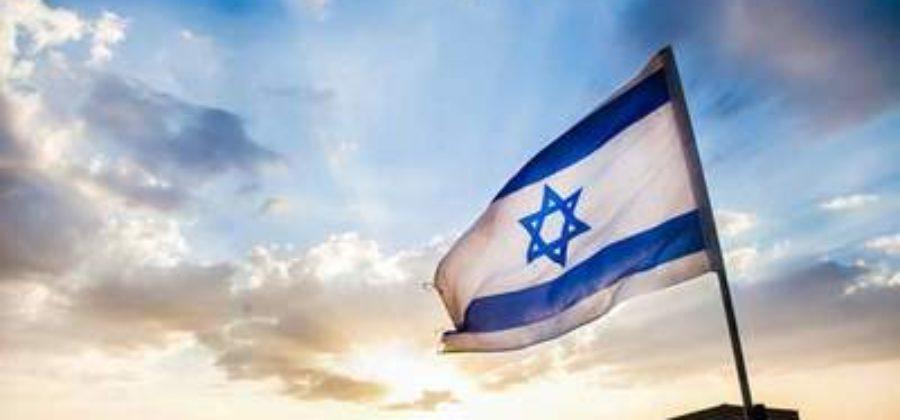 Терпение и труд – получение рабочей визы в Израиль