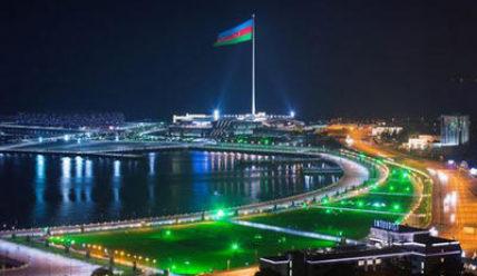 В гостях как дома – нужна ли виза в Азербайджан?