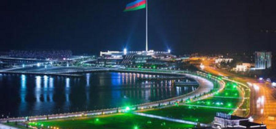 В гостях как дома — нужна ли виза в Азербайджан?