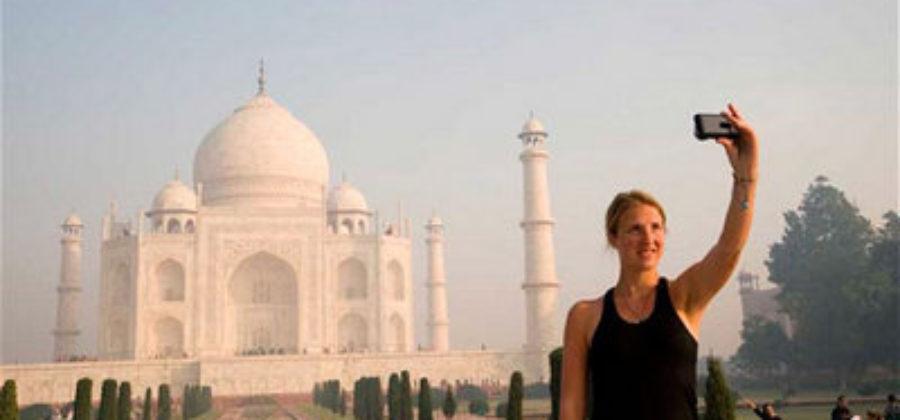 """""""Внимание, улыбочка"""" или фото на визу в Индию"""