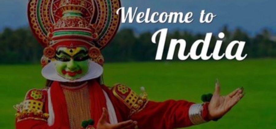 Без нее поездка не состоится – как оформить туристическую визу в Индию?
