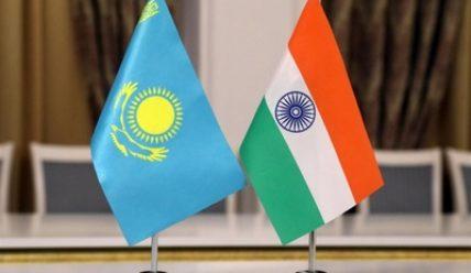 Кому повезло больше – нужна ли виза в Индию для казахстанцев?
