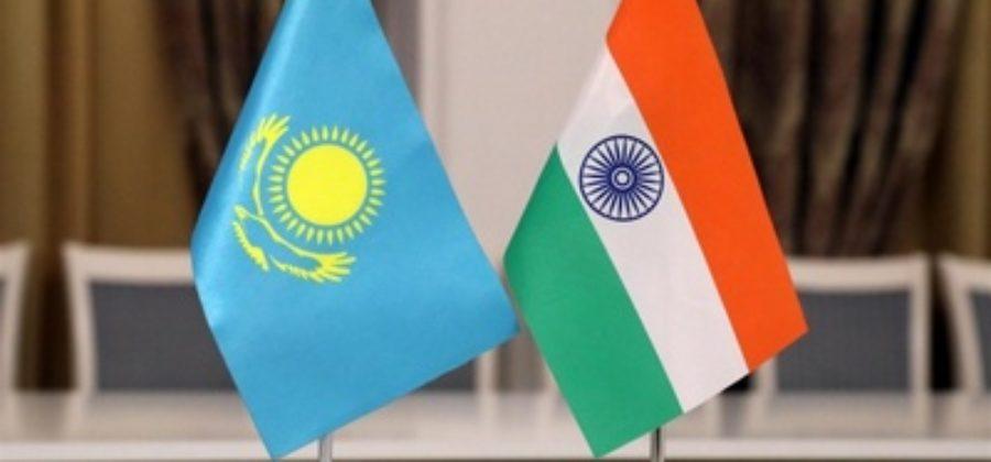 Кому повезло больше — нужна ли виза в Индию для казахстанцев?