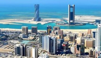 Такой загадочный Бахрейн – виза и все о ней